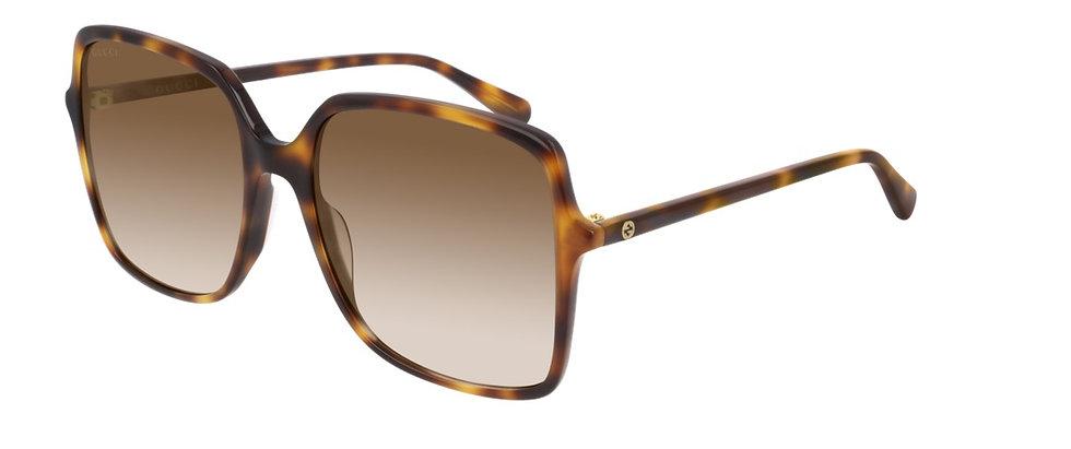 Gafas Gucci 0544/s 002