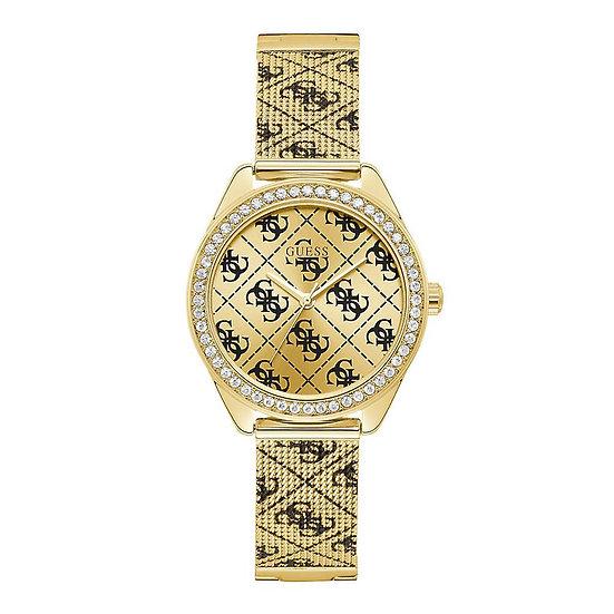 Reloj Guess W1279L2