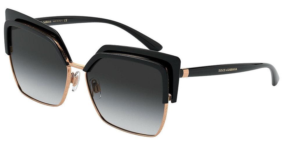 Gafas Dolce & Gabbana 6126/s 5018G