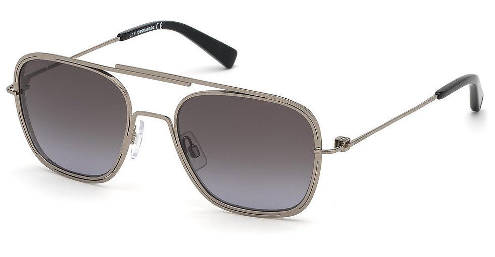 Gafas Dsquared 0311/s 12P