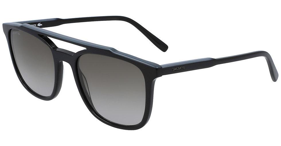 Gafas Lacoste 924/s 001