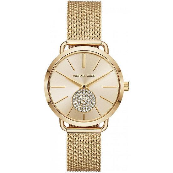 Reloj Michael Kors MK3844