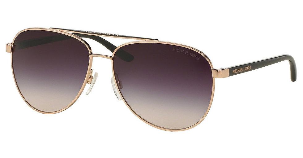 Gafas Michael Kors 5007/s