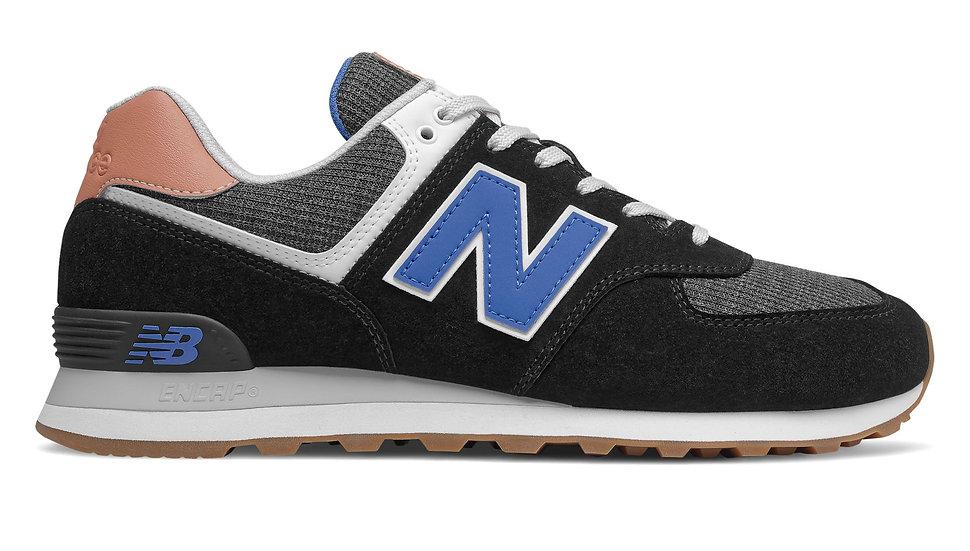 Zapato New Balance ML570TYE