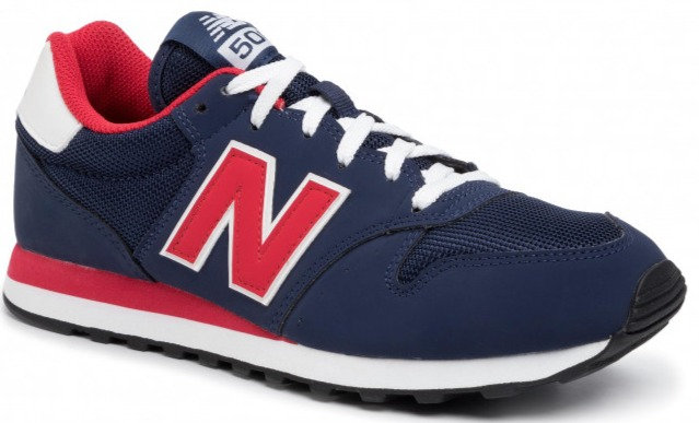 Zapato New Balance GM500 TRT