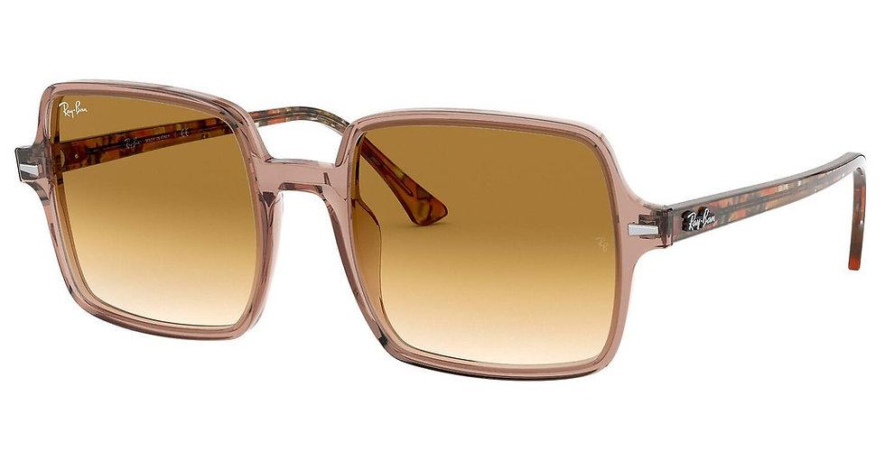Gafas Ray-Ban Square II 1973/s 128151
