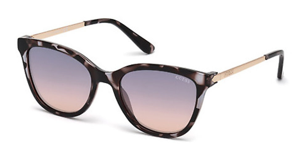 Gafas Guess 7567/s 20W