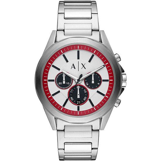Reloj Armani 2646