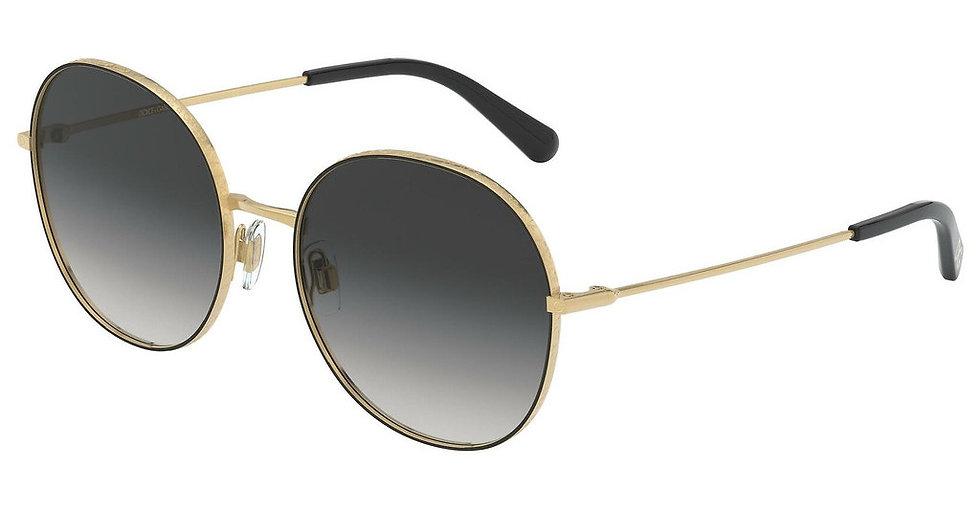 Gafas Dolce & Gabbana 2243/s 13348G