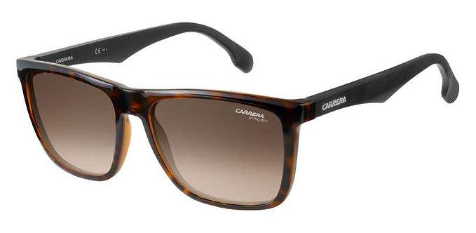 Gafas Carrera 5041/s 20SHA