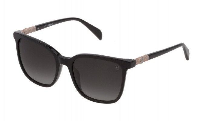 Gafas Tous A61/s