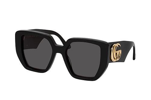 Gafa Gucci GG0956/s 003