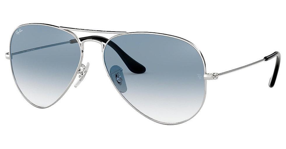 Gafas Ray-Ban Aviator 3025/s 003/3F