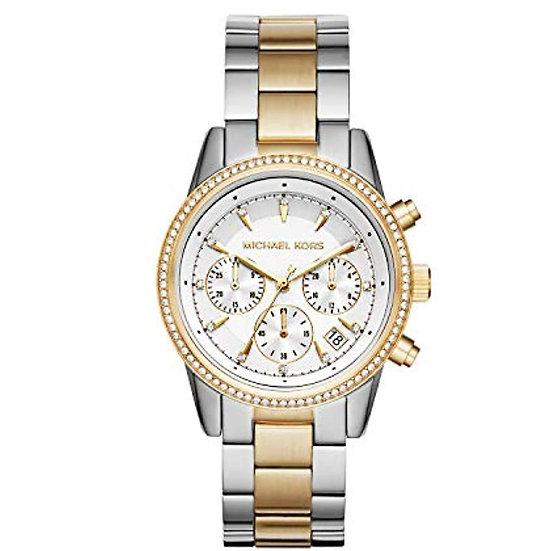Reloj Michael Kors 6474