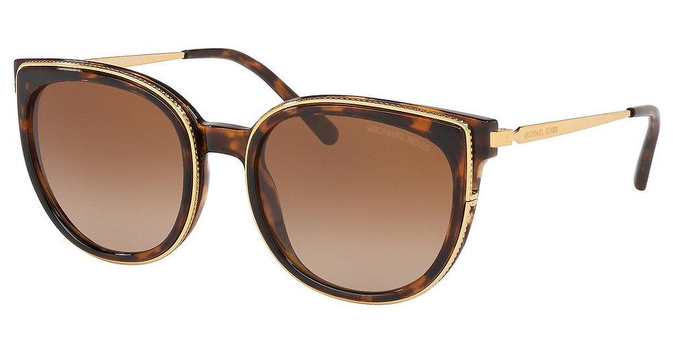 Gafas Michael Kors 2089U/s