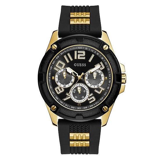 Reloj Guess GW0051G2