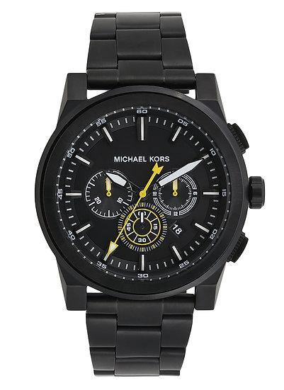 Reloj Michael Kors 8600