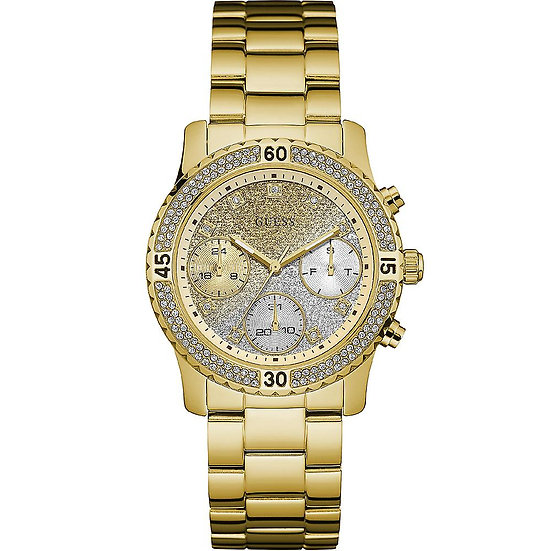 Reloj Guess W0774L5
