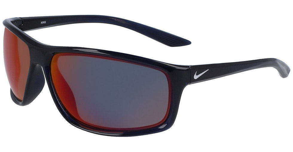 Gafas Nike ADRENALINE CW4680/s