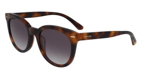 Gafas Calvin Klein 20537 240
