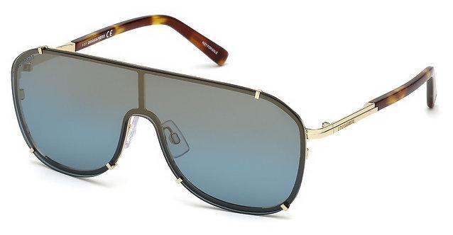 Gafas Dsquared 0291/s 32X