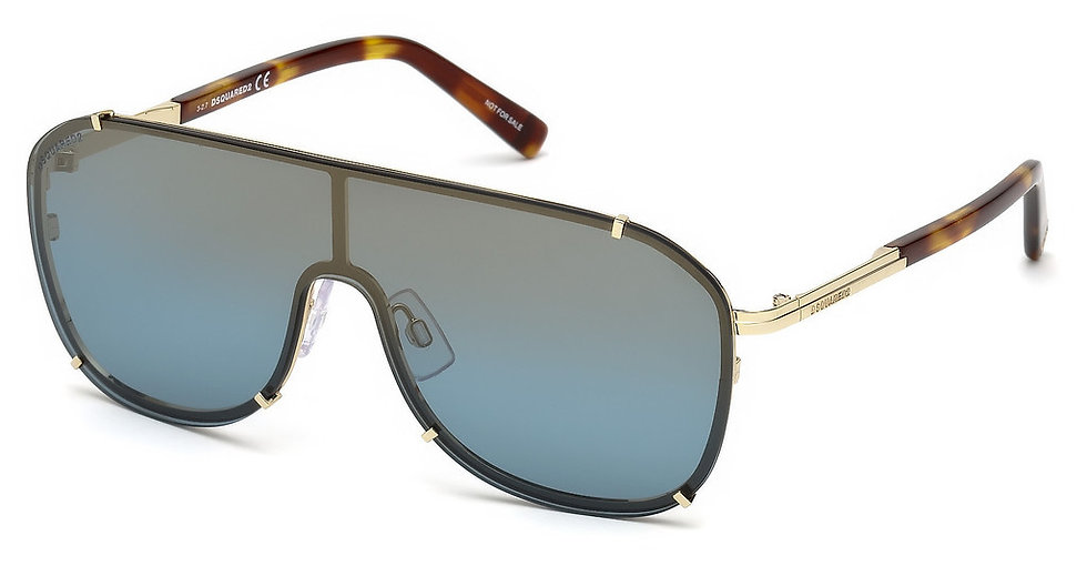 Gafas Dsquared 0291/s 32X
