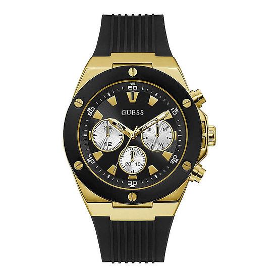 Reloj Guess GW0057G1