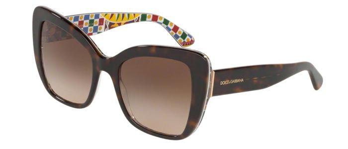 Gafas Dolce & Gabbana 4348/s 321713