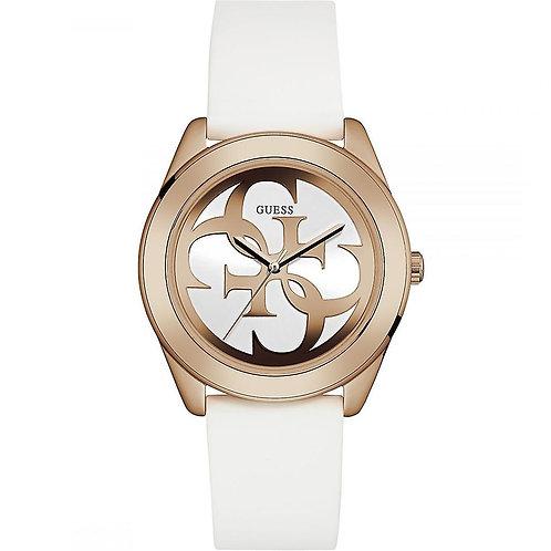 Reloj Guess W0911L5