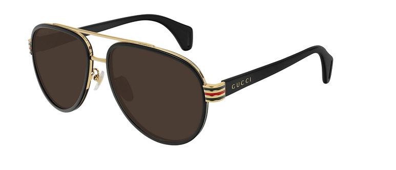 Gafas Gucci GG0447/s 003