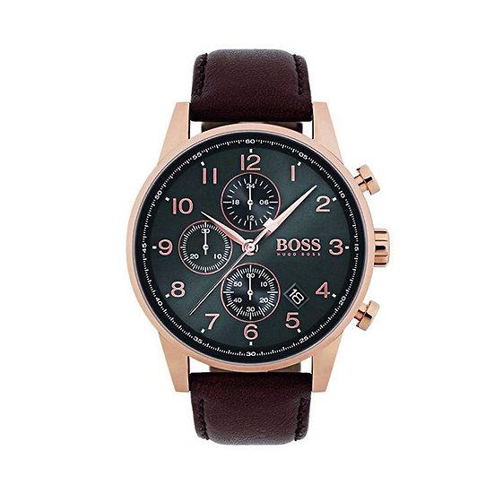 Reloj Hugo Boss 1513496