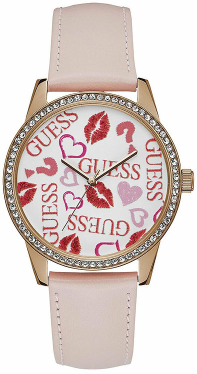 Reloj Guess W1206L3