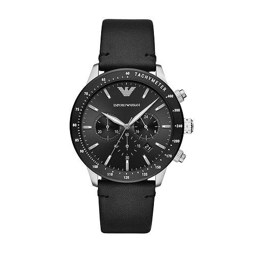 Reloj Armani 11243