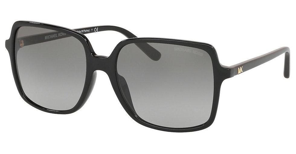 Gafas Michael Kors 2098U/s