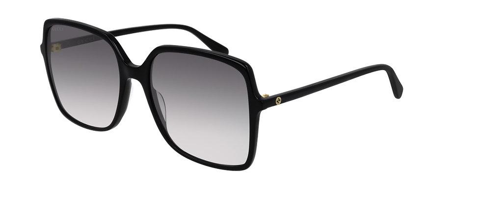 Gafas Gucci 0544/s 001