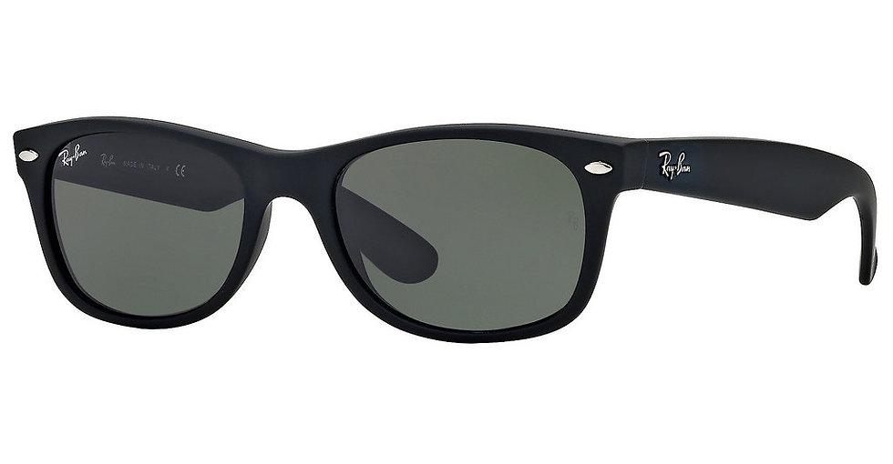 Gafas Ray-Ban New Wayfarer 2132/s 622