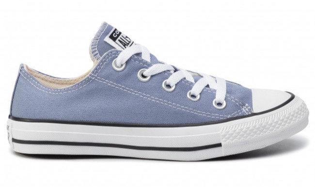 Zapato Converse All Star 164940C Indigo