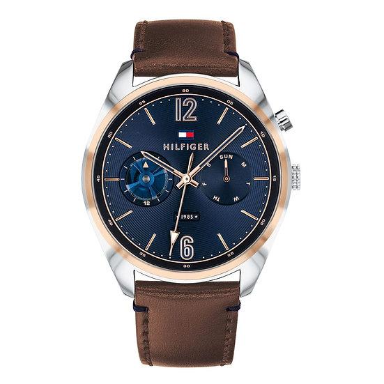 Reloj Tommy Hilfiger 1791549