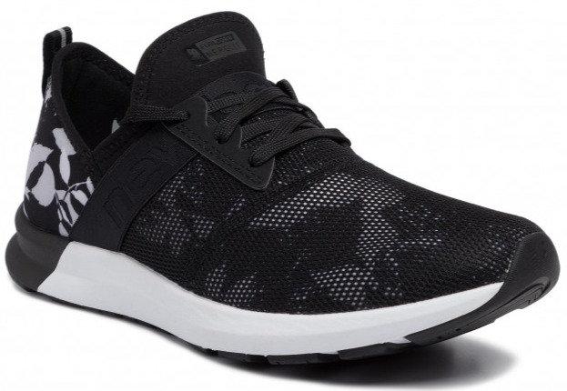 Zapato New Balance WXNRGLK