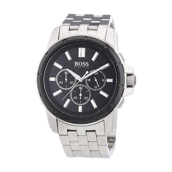 Reloj Hugo Boss 1512928