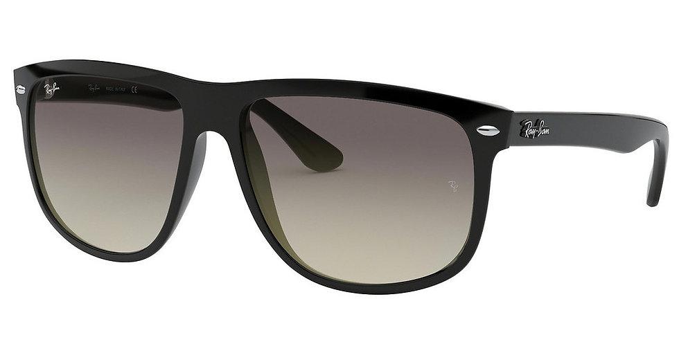 Gafas Ray-Ban Boyfriend 4147/s 601/32