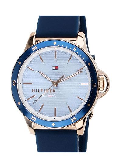 Reloj Tommy Hilfiger 1782027