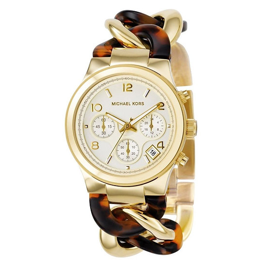 Reloj Michael Kors MK4222