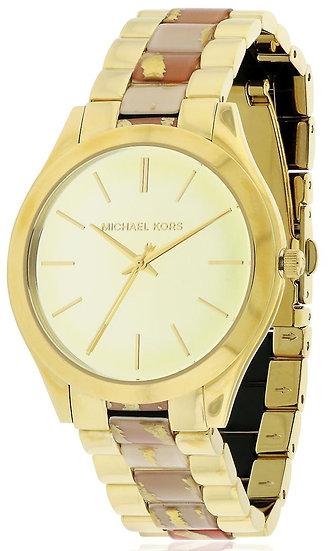 Reloj Michael Kors MK4300