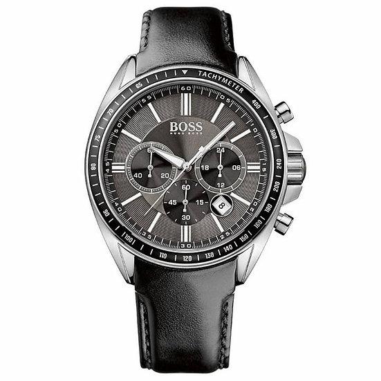 Reloj Hugo Boss 1513085