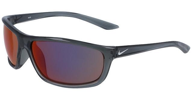 Gafas Nike RABID CW4679/s