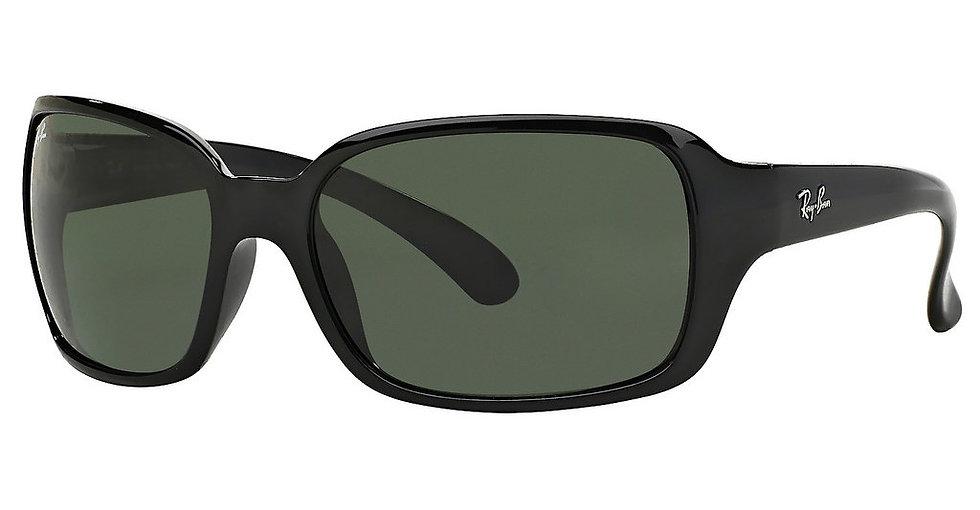 Gafas Ray-Ban 4068/s 601