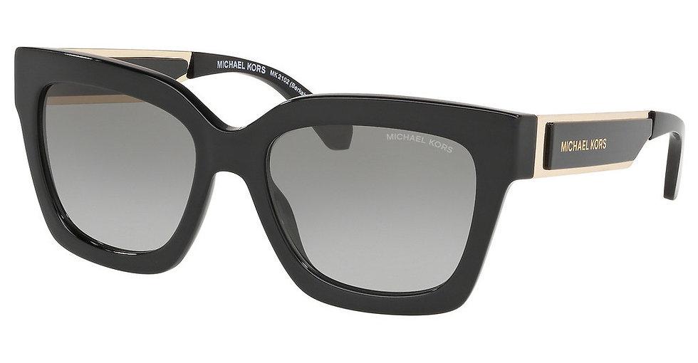 Gafas Michael Kors 2102/s