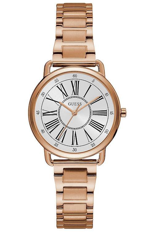 Reloj Guess W1148L3