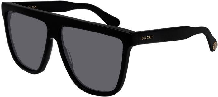 Gafas Gucci 0582/s 001